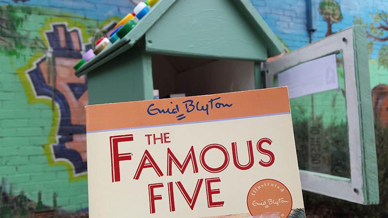 famousfivebook