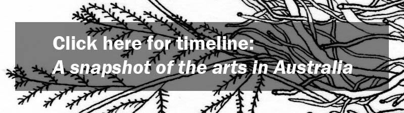 timelinelink