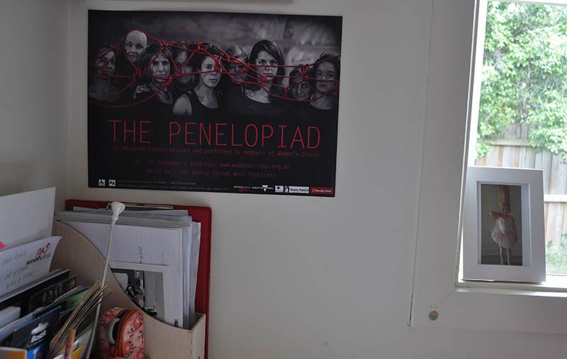 penelopiadposter
