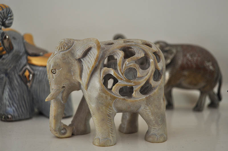 elephantadjust800