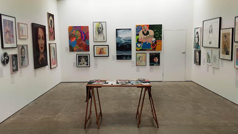 galleryfarwall