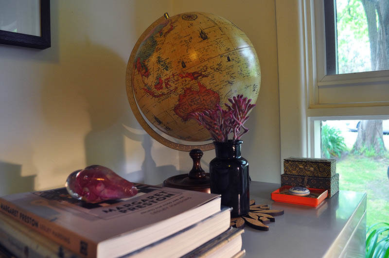 globecolouradjust800
