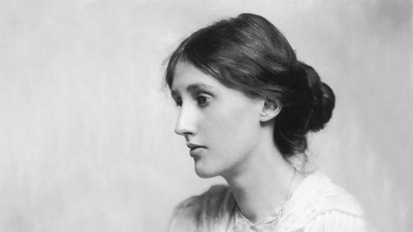 virginiawoolf1180