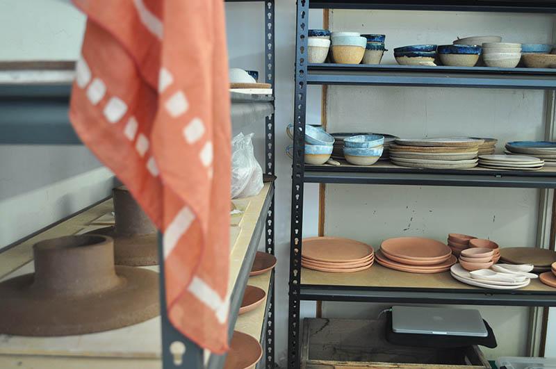 shelves02