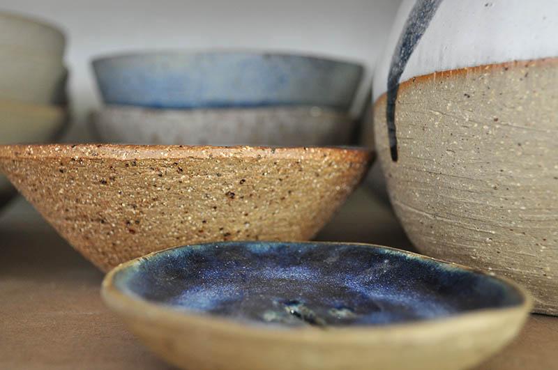 stonewareonshelf