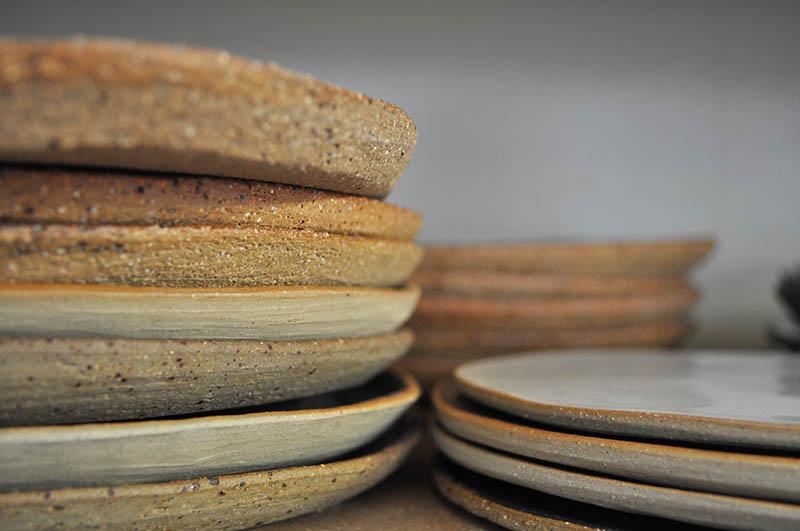 stonewareplates