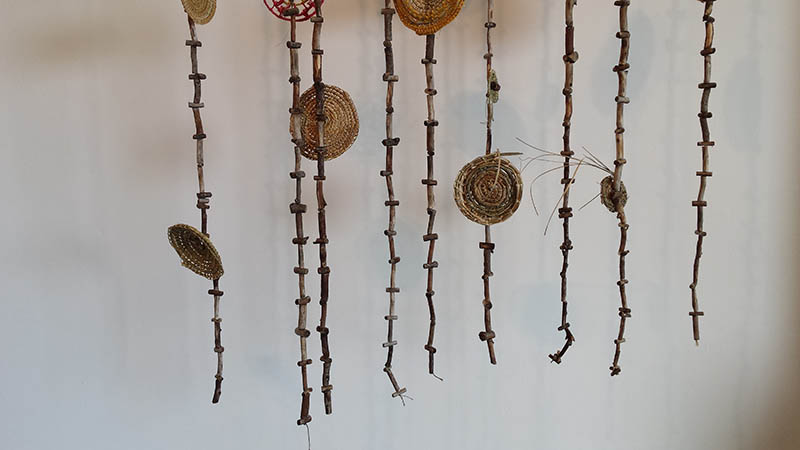 weavingcountry03
