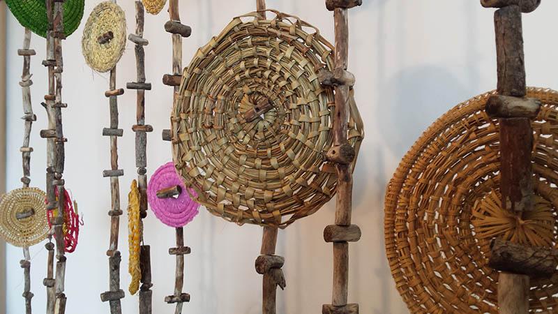 weavingcountry05
