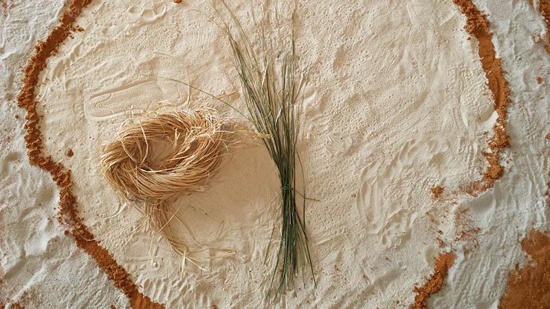 weavingcountry08