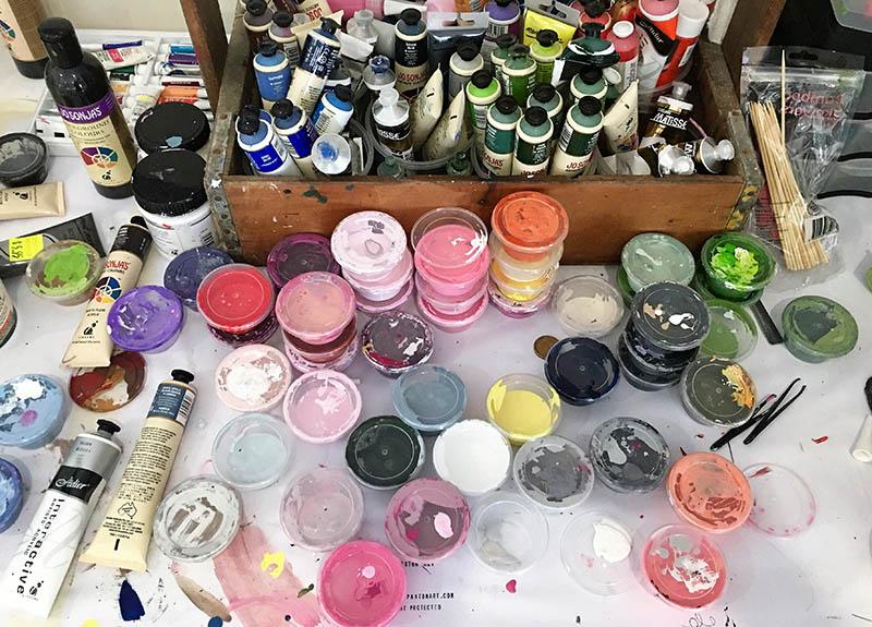paint-pots800