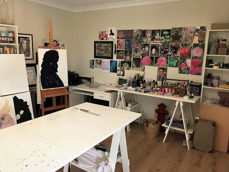 studio-work-in-progress800